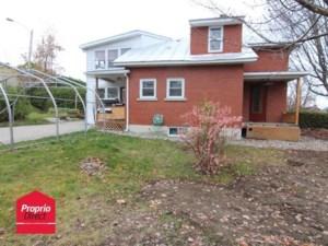 17176152 - Duplex for sale