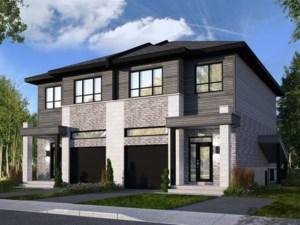 12944372 - Duplex for sale