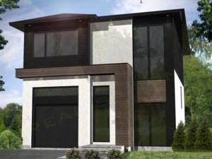 14439244 - Duplex for sale