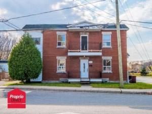 26030716 - Duplex for sale