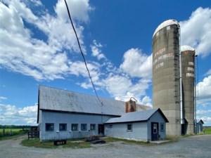 9307445 - Farm for sale