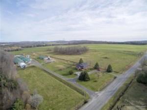 13786915 - Farm for sale