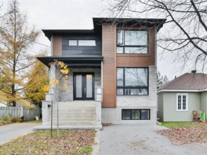 17496359 - Duplex for sale