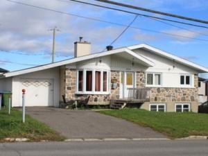 24585907 - Duplex for sale