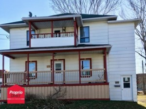 10471880 - Duplex for sale