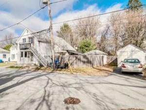 21402268 - Duplex for sale