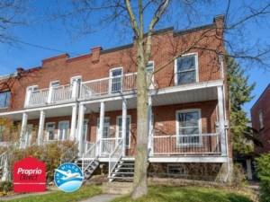16634195 - Duplex for sale