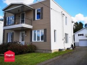 27135768 - Duplex for sale