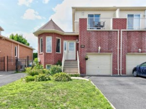 20781704 - Duplex for sale
