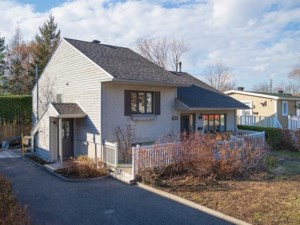 11836318 - Duplex for sale