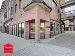 23425648 - Commercial condo for sale