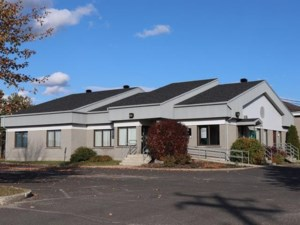 21331356 - Commercial building/Office for sale