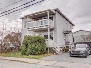 25978823 - Duplex for sale