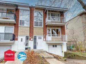 28772331 - Duplex for sale