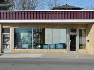 25787151 - Commercial building/Office for sale