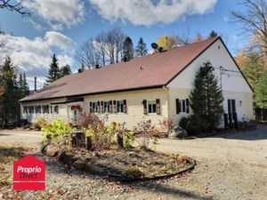 22528340 - Commercial building/Office for sale