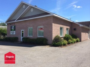 15385046 - Commercial building/Office for sale