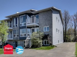 16284747 - Triplex for sale