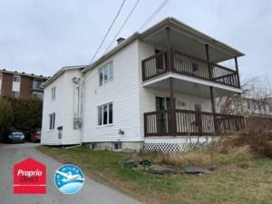 10572131 - Duplex for sale
