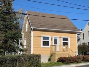 18244315 - Duplex for sale