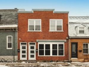 14764731 - Duplex for sale