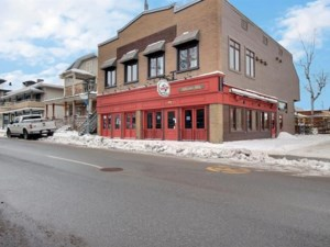 16101151 - Commercial building/Office for sale