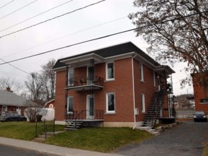 28366013 - Duplex for sale
