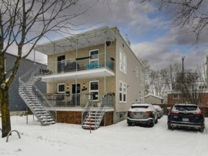 11582082 - Duplex for sale
