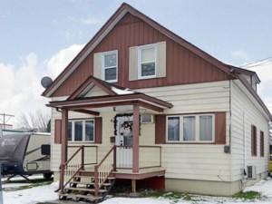 16180457 - Duplex for sale