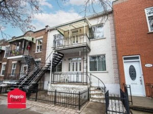 12808917 - Duplex for sale