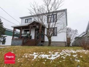 19826839 - Duplex for sale