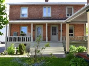 9486368 - Duplex for sale