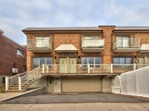 22434297 - Quadruplex for sale
