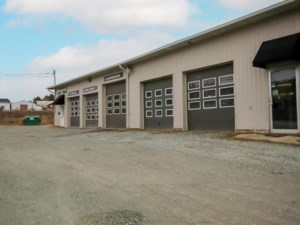 18191784 - Commercial building/Office for sale