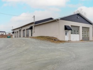 24650812 - Commercial building/Office for sale