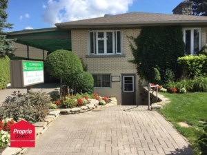 17081156 - Commercial building/Office for sale