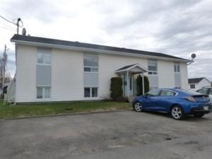 11700262 - Quadruplex for sale
