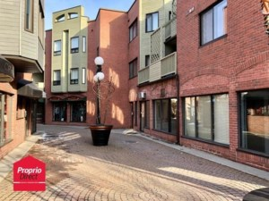 28333383 - Commercial condo for sale