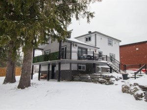 9291226 - Commercial building/Office for sale