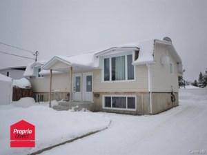 20863591 - Duplex for sale
