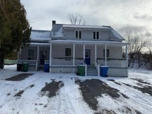 25187224 - Duplex for sale
