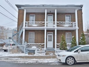 15634032 - Duplex for sale