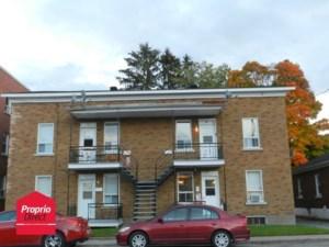 27927790 - Quadruplex for sale