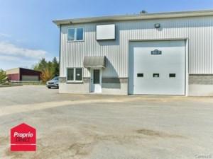 14707426 - Industrial condo for sale