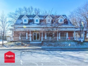 21663630 - Commercial building/Office for sale