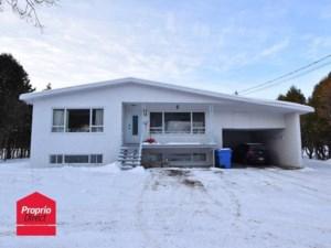 9545515 - Duplex for sale