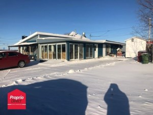 14053714 - Commercial building/Office for sale