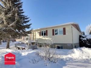 22723021 - Duplex for sale