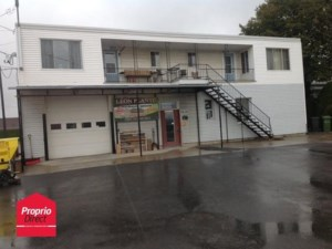 27596963 - Commercial building/Office for sale