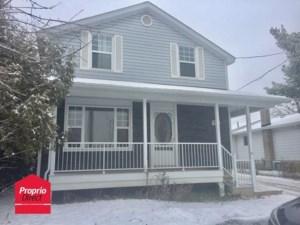 24602558 - Duplex for sale